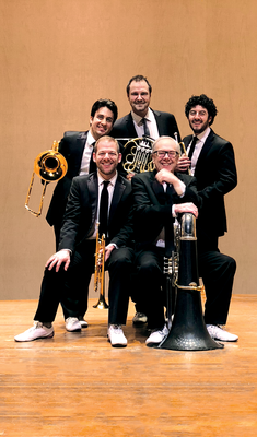 Free student program